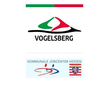 Vogelsberg - Kommunale Jobcenter Hessen