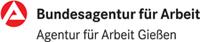Agentur für Arbeit Gießen